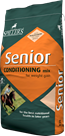 Senior Conditioning Mix
