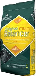 Original Multi Balancer