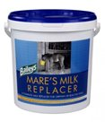 Mare's Milk Replacer