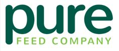 The Pure Feed Company - Health Food for Horses