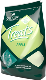 Apple Treat