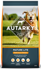 Autarky Mature Lite Chicken