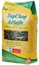 Top Chop Alfalfa