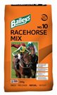 No. 10 Racehorse Mix