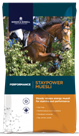 Staypower Muesli