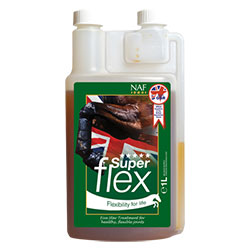 Superflex Liquid