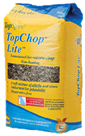 Top Chop Lite