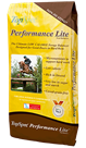 Performance Lite Balancer